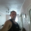Павел, 29, г.Белозёрка
