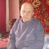 Генадий, 58, г.Орехово-Зуево