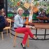 Мила, 56, г.Киев