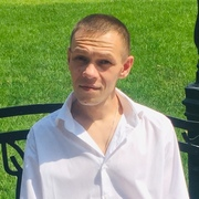 Андрей 33 года (Лев) Воскресенск