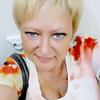 Татьяна, 46, г.Николаев