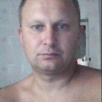 Анатолий, 45 лет, Стрелец, Лисичанск