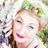 Елена, 41 год, Скорпион, Екатеринбург