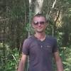 Сергей, 32, г.Сальск
