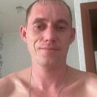 Михаил, 30 лет, Лев, Кемерово