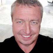 Дмитрий Радыгин 44 года (Дева) Феодосия