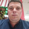 VolanD, 37, г.Кемерово