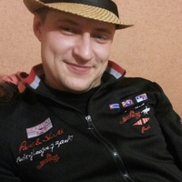 Сергей, 32 года, Козерог, Новокузнецк