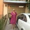 Катерина, 49, г.Ташкент
