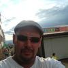 Alexei, 40, Ulan-Ude