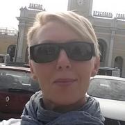 Ольга 56 Ярославль