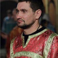 Василь, 51 год, Козерог, Пенза