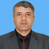 мусурмон, 51, г.Ташкент