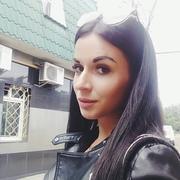 Оксана 29 Житомир