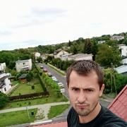 Alexei 30 Хмельницкий