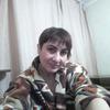 Marina, 38, Vysnij Volocek