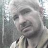 сергей, 43, г.Александровское (Томская обл.)
