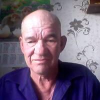 Олег, 73 года, Рак, Смоленск
