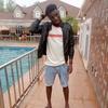 Isco, 31, Abuja