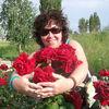 Гульмира, 47, г.Алматы (Алма-Ата)