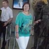 Виктория, 38, г.Дмитров