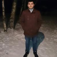 Дима, 24 года, Водолей, Ухта
