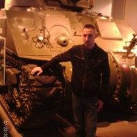 Григорий, 36 лет, Козерог, Sittingbourne