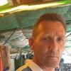 игорь, 46, г.Ташкент