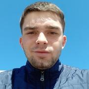 Денис 22 Караганда