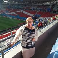 Светлана, 31 год, Рыбы, Москва