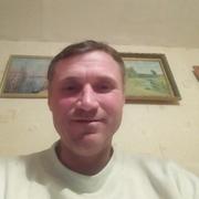 Барбакарь Александр 38 Харьков