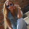 Yuliya, 34, Zheleznogorsk