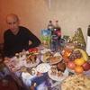 Gayrat, 49, Aleksin
