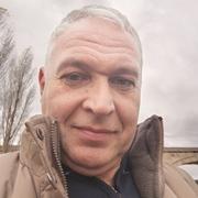 Мирослав 31 Stary Olsztyn