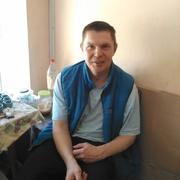 Александр Новиковa, 41