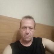 Вадим 30 Луга