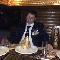 Сергей Михайлович, 43 года, Рыбы, Воронеж