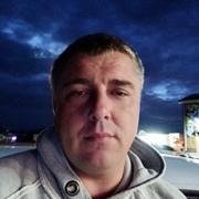Вячеслав 35 Київ
