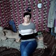 Наталья 41 год (Стрелец) Новодугино