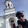 жека, 17, г.Саянск