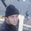 Kuzmicigor, 26, г.Киев