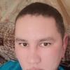 иван, 28, г.Элиста
