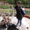 Olenka, 35, Perevalsk
