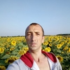 Николай, 38, г.Павлоград