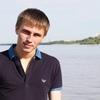 Alex, 26, г.Волгоград