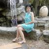 Светлана, 36, г.Динская