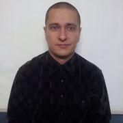 Владимир 41 Черкассы