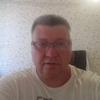 Иван, 45, г.Самара