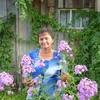 Гульфира, 62, г.Бирск