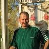 rokfor, 58, Kotelnich